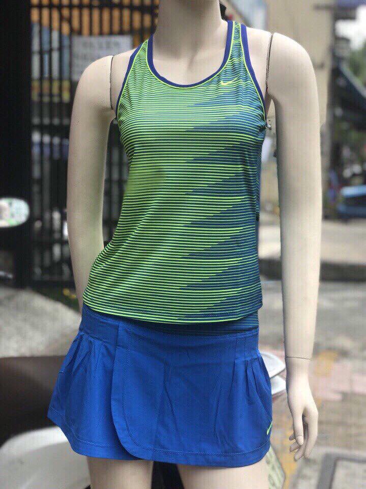 Bộ váy rời Nike