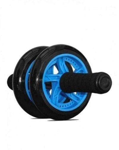 AB wheel totalbody