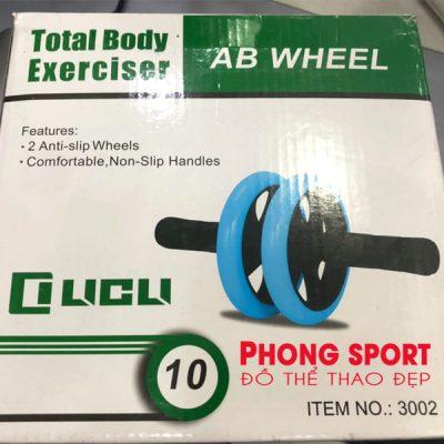 AB wheel totalbody1