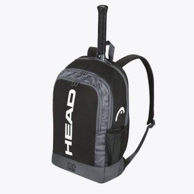 Balo Core Backpack 1