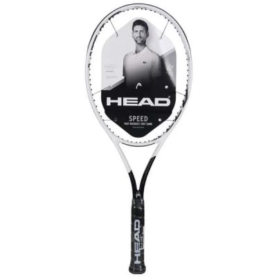 HEAD GRAPHENE 360 SPEED MP LITE 275 GRAM 2020 5
