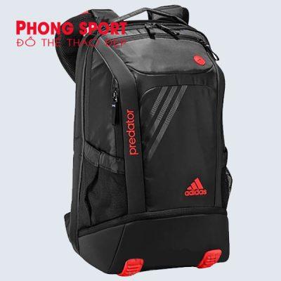 Predator Backpack 2