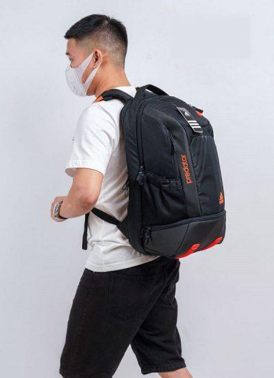Predator Backpack 4