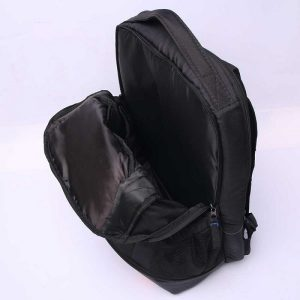 Predator Backpack 8