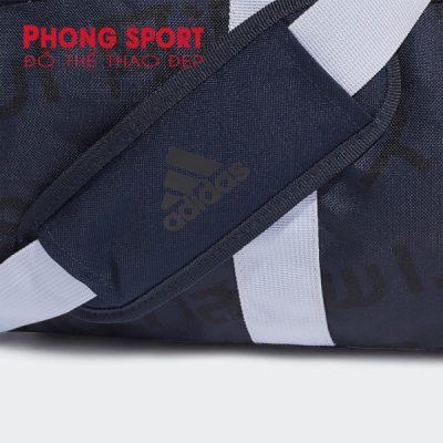 Tui Trong Adidas 4Athlts 7