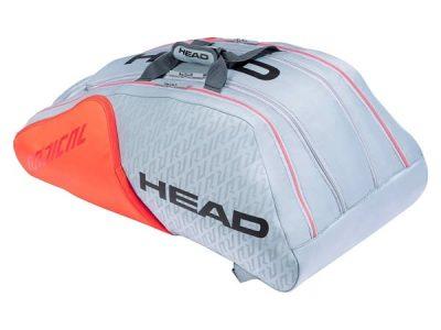 Tui dung vot Tennis HEAD Radical 12R Monstercombi 2