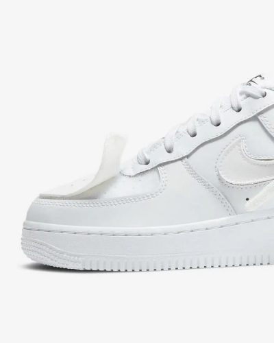 air force 1 1 older shoe fWFw6c 1