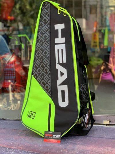 headbag 1