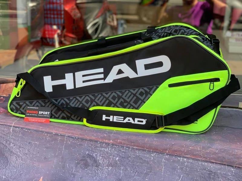 headbag 2