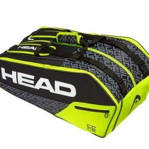 headbag 5