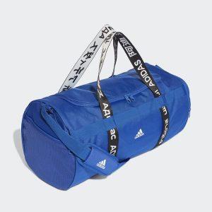 the thao phong 05 08 2020 05 08 224ATHLTS Duffel Bag Medium Blue FJ4452 FJ4452 04 standard