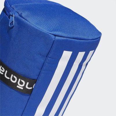 the thao phong 05 08 2020 05 08 254ATHLTS Duffel Bag Small Blue FJ4454 FJ4454 43 detail