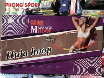 vong lac hula hoop 5