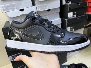 Nike Air Jordan 1 Low SE GS 'All Star Weekend'