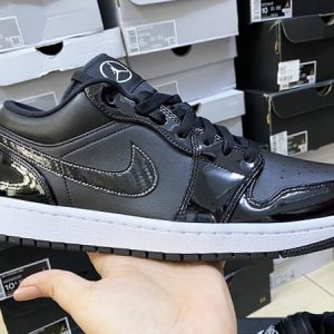 Nike Air Jordan 1 Low SE GS 'All Star Weekend'