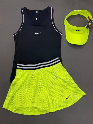 vay tennis Phong sport