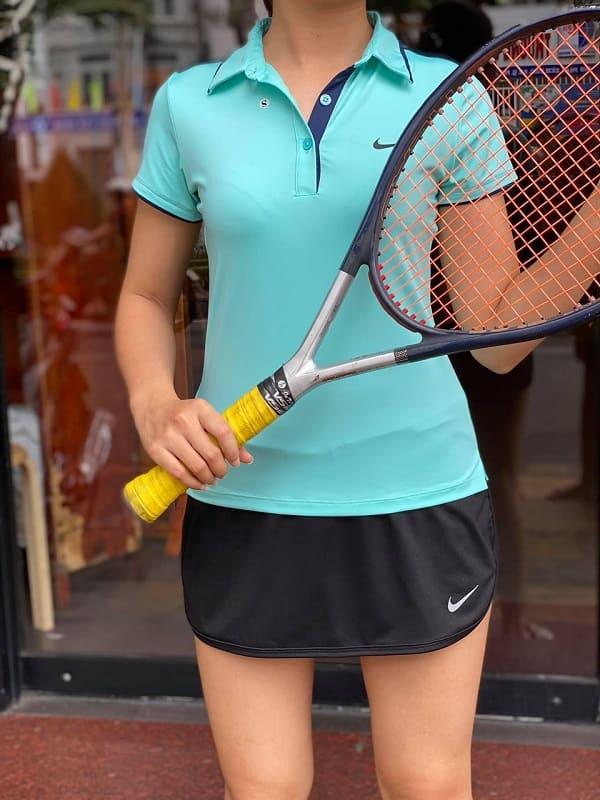 Phong sport